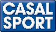 Vente en ligne de matériel sportif, article sportif, équipement de terrain et salle de sport. Spécialiste des scolaires et collectivités
