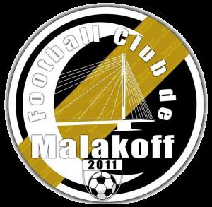 FC Malakoff