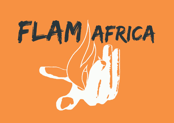 Flam Africa