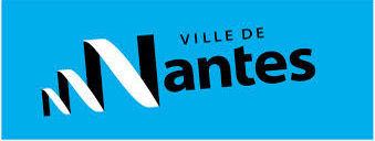 Site officiel de la ville de Nantes