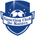 Site internet du Sporting Club de Nantes