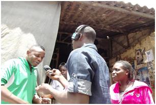 rapport_e2r_ebola1