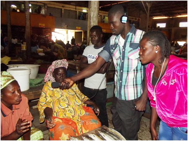 rapport_e2r_ebola2
