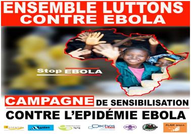 rapport_e2r_ebola3