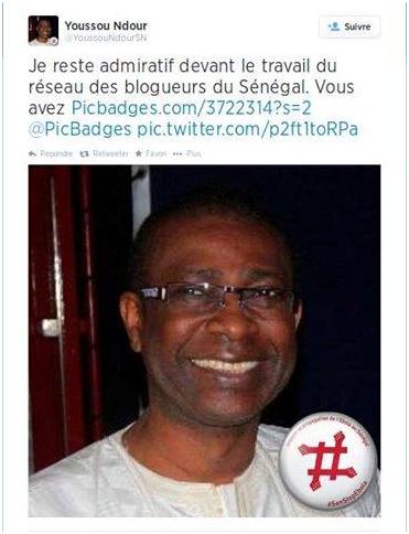 rapport_e2r_ebola4