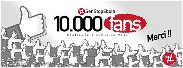 rapport_e2r_ebola5