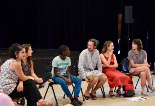 FLAMAFRICA fête ses 10 ans : Une réussite collective de coopération décentralisée