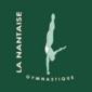La Nantaise Gym