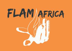 Logo Flam Africa