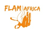 logo flamafrica