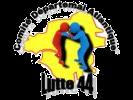 CD44 Lutte